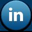 Linkedin Tiendas Andreani vender online