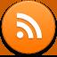 RSS Tiendas Andreani eCommerce