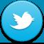 Twitter Tiendas Andreani ecommerce