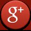 Google Plus Tiendas Andreani vender online