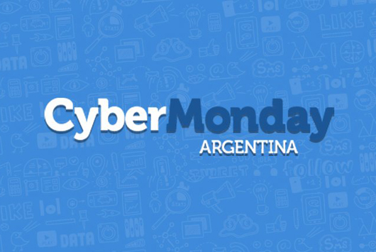 Datos-Hot-Sale-2015-y-Cybermonday-11